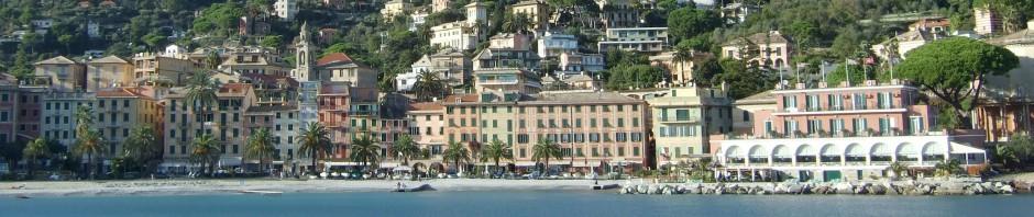 Mammoni – Mamma's Boys in Italy | margieinitaly