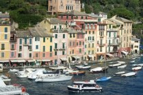 Portofino, Italy Photo by Margie Miklas
