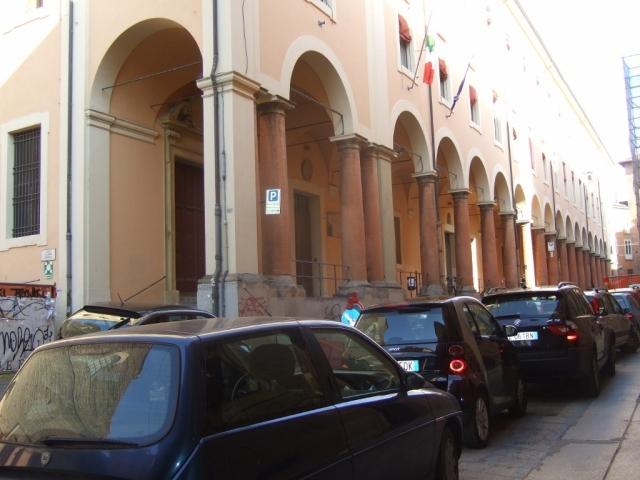 Italy's Passenger Cars