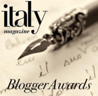 italy-blogger-square