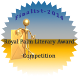 RPLA Finalist BADGE