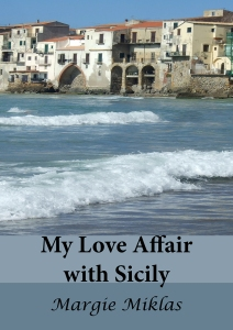My Love Affair from Sicily