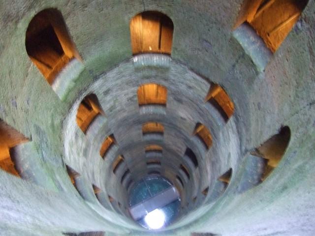 Orvieto Photo by Margie Miklas