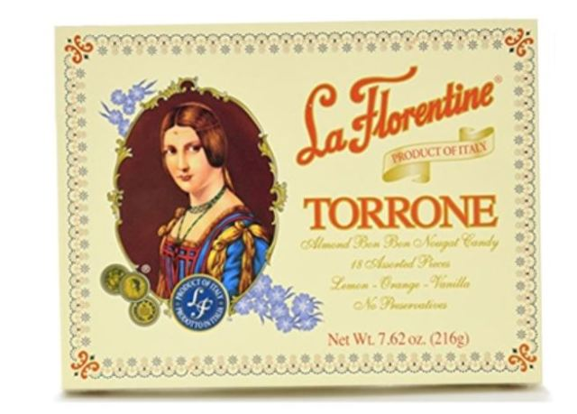 torrone 1