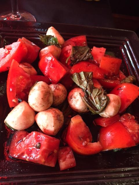 little-italy-3-caprese-salad