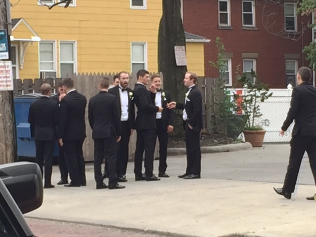 little-italy-wedding-guys