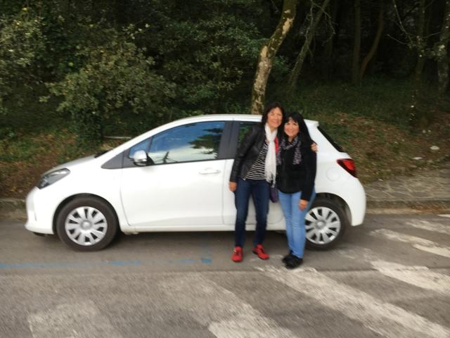2sg1-car