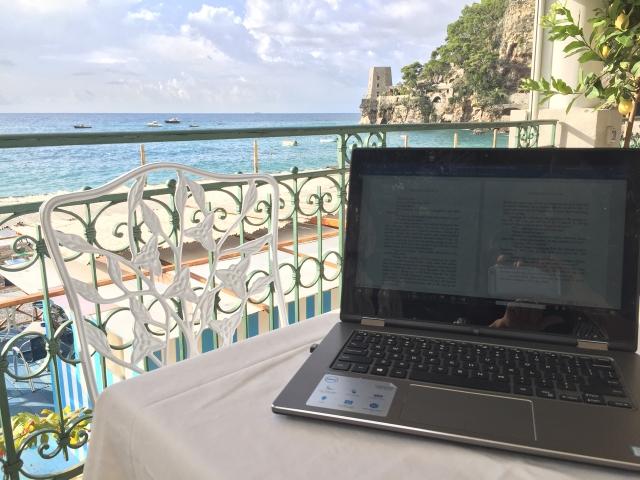 my-office-in-positano-photo-by-margie-miklas