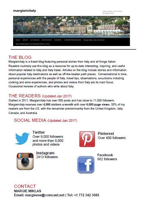media-kit-pdf-jpg-for-wp